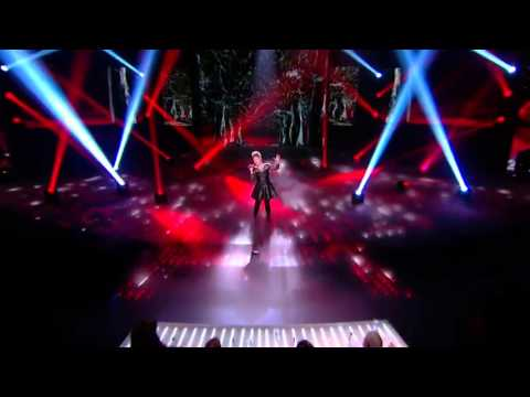Ella Henderson - Evanescence's Bring Me To Life - Free MP3 Download HERE