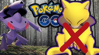 Community Day verschoben! Ein paar Veränderungen   Pokémon GO Deutsch #1327