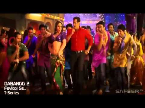 Fevicol Se Full Video Song Hd 1080p Free Download