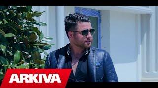 Mursel Murseli & Eralda Jashari - Gabimet jeta si fal (Official Video HD)