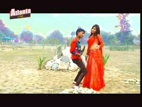 "Lehenga Choli   Bhojpuri Holi ""Hot & Sexy"" Full HD Video 2015   Jayant Dubey   Bhojpuri Tadka"