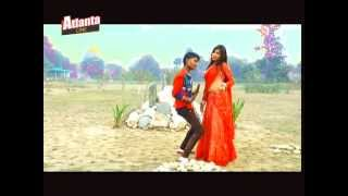 Full hd sexy video ARIA BAND - JIGAR JIGAR - NEW AFGHAN SONG 2015 FULL HD Sexy Video Desacarga Mi Tema Sexy Aqui