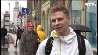 В Москве продолжают судить участников митинга против коррупции  истории задержанных