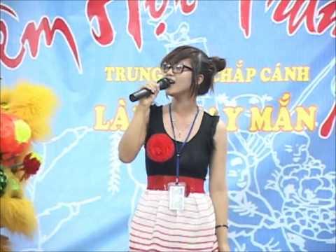 [NCTT] Trung thu 2011 Part 1 - Chiec Den Ong Sao (Tu Quyen)