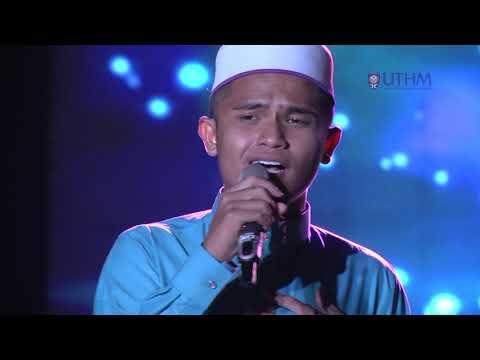 Forum Perdana Ehwal Islam