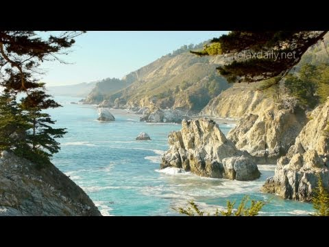 Slow, Calm, Soothing Instrumental - Easy Listening, Study, Relax Music - relaxdaily N°060