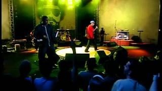BNegão e Marcelo D2 - Como Vovó Já Dizia (O Baú do Raul 2004) [Vídeo Oficial]