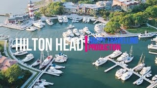 Hilton Head Travel Guide: Best Family Vacations