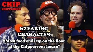 funny-stories-with-bobo-anthony-cumia-sam-roberts-chip-breaking-character-056
