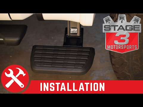 2015-2017-f-150-amp-research-bedstep2-box-side-step-install