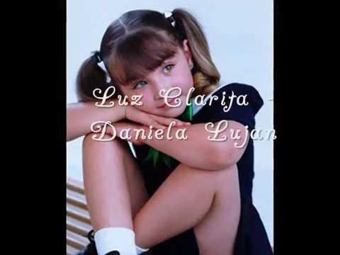 Luz Clarita - Tema sing along