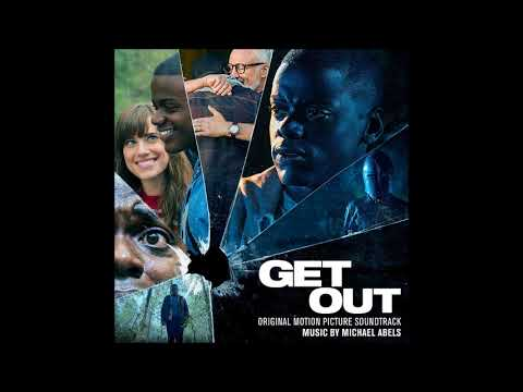 Get Out - Full Soundtrack 2017