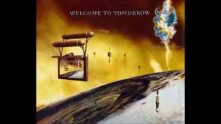 Скачать Snap Welcome To Tomorrow B Are You Ready Mix