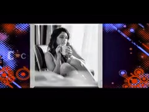 Mallu Hot Girl Hot Video/malayalam Hot Videos/mollywood News