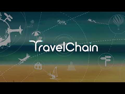 Non-Financial Uses of Blockchain in Tourism Industry