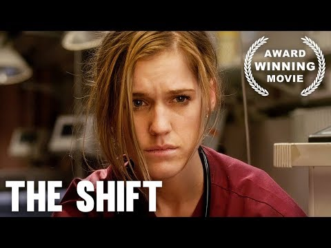 the-shift-|-full-length-|-award-winning-movie-|-hd-|-drama-film