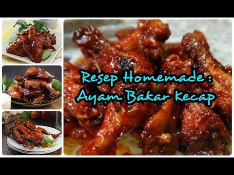 resep-cara-membuat-ayam-bakar-bumbu-kecap---enak-&-sederhana