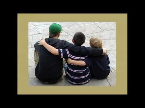 ¿Cómo Pueden Ayudar Los Padres De Niños Con TDAH?