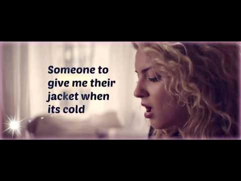 DEAR NO ONE - Tori Kelly (Karaoke)