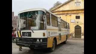 GC University Lahore Special Memories 2008-2010