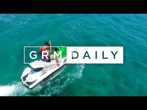 Savs – My Life [Music Video] | GRM Daily
