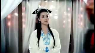Zhou Hong 周虹 • 美丽的中国音乐 • 梦里水乡 - Meng Li Shui Xiang Mp3