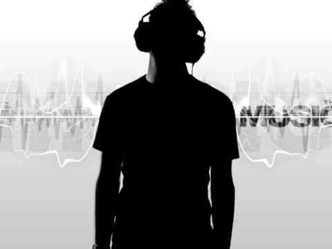 Beautiful Male Vocal Trance