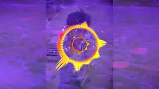 Main Tera ya Palat goriye DJ Sandeep Brar