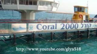 Coral 2000 (Underwater Observatory Marine Park.)