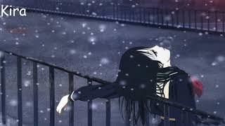 リラックスBGM! 癒しBGM! 心にしみる 切ないピアノ曲メドレー Thank f...