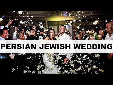 how-to-photograph-a-wedding---persian-jewish-wedding-photography