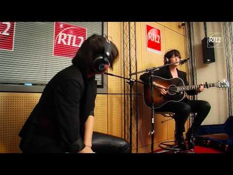 Emma Louise - Jungle en Session Très Très Privée RTL2