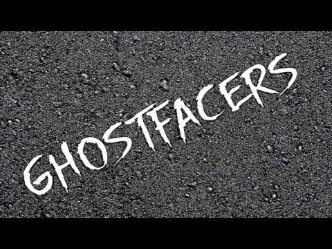 Ghostfacers — Ghostfacers Theme Song