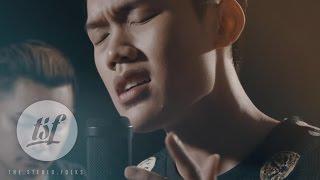林俊傑 JJ Lin - 她说 She Says (Cover by Muhamad Shahmeer aka Meer Nash)