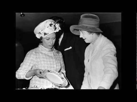 The Legacy of Susie Cooper - The Wedgwood Museum