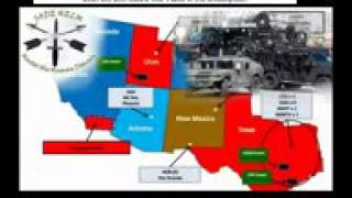 JADE HELM MARTIAL LAW WW3 WAR ON HUMANITY END TIMES CERN SEND YOUR FOOTAGE  RAISE AWARENESS - Are