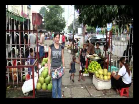 VTS 01 1.  Rangoon