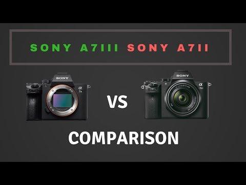 sony-a7iii-vs-sony-a7ii-full-comparison