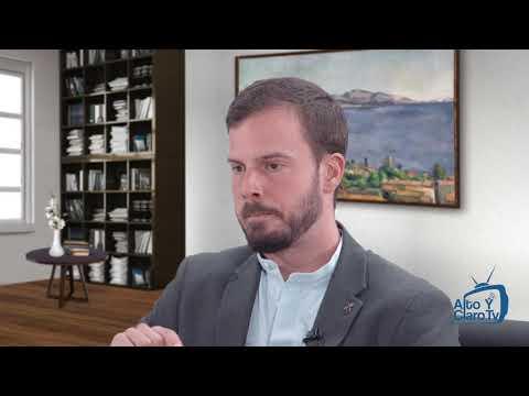 Los títeres del NOM: Sánchez en España, Bachelet en Chile, Santos en Colombia, etc.: Javier Villamor