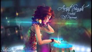 Daniya song