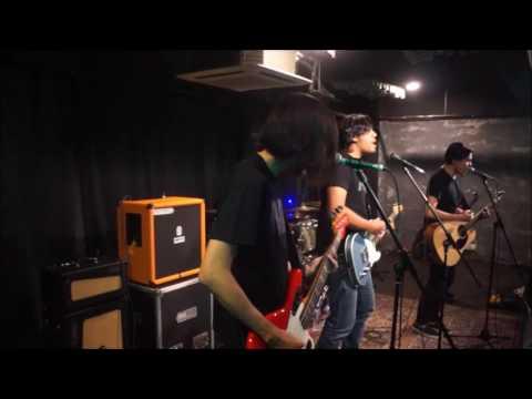 Modescape - Mimpi (Live at ATAS)