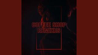 Coffee Shop (feat. Kes Kross) (Marc Volt Remix)