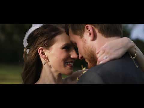 amanda-+-grant-|-wedding-film-at-broken-arrow-ranch
