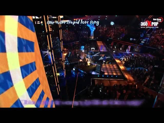 Vietsub + Kara Payphone   Maroon 5 Wiz Khalifa   YouTube