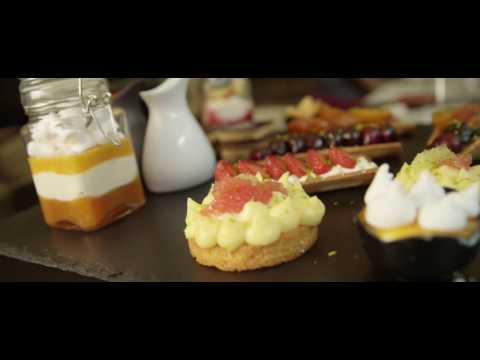 Restaurant Geneva I Le Bistro I L'Aparté | Trilby I Manotel Group