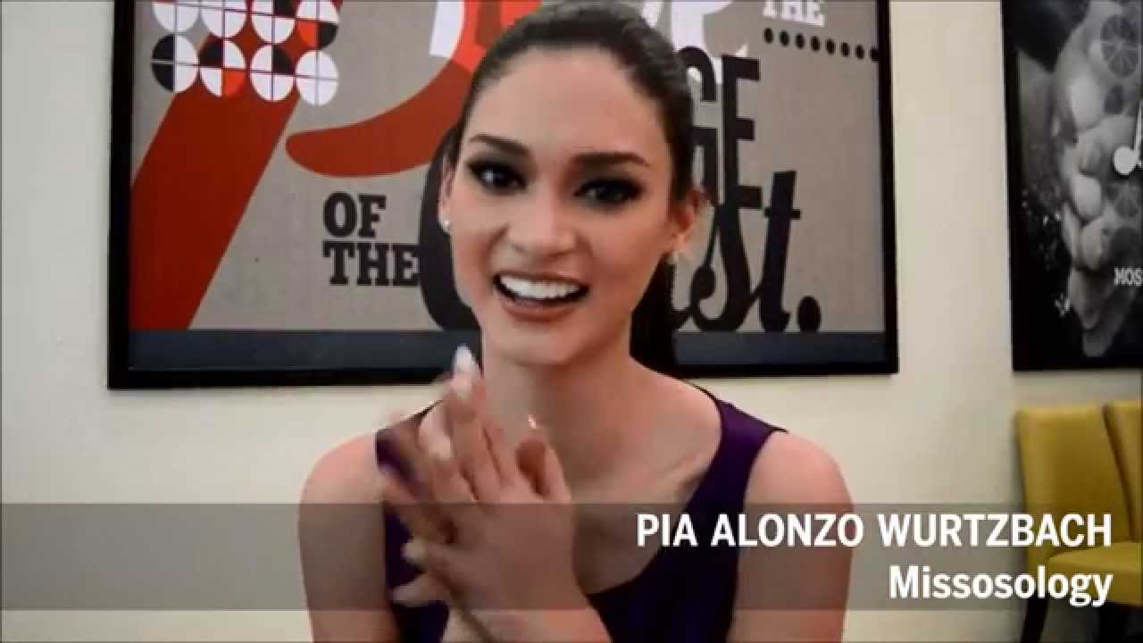 Youtube Pia Wurtzbach nudes (79 photo), Pussy, Hot, Boobs, panties 2015