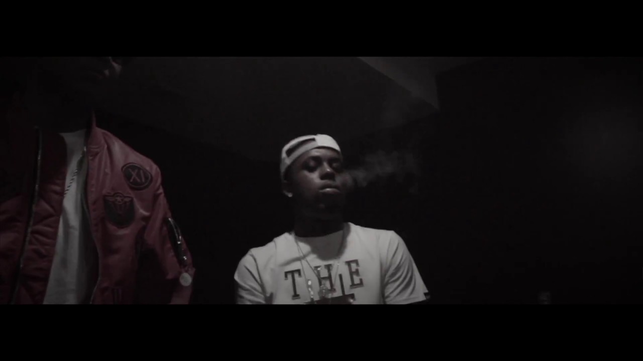 Download LDM - Too Loyal (Official Video) Shot By @KCVISUAL