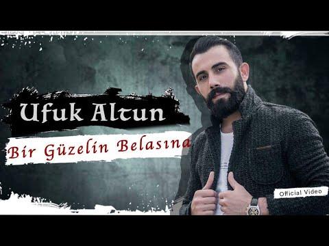Ufuk Altun - Bir Güzelin Belasına - (İsyan-ı Aşk / 2017 Official Video)