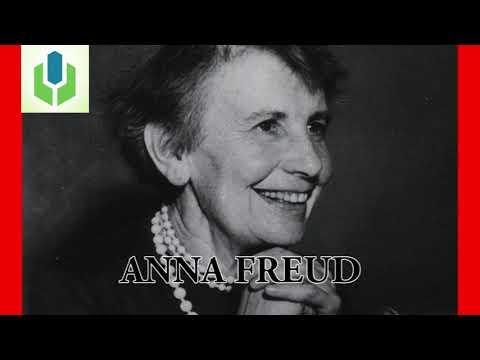 psicoanálisis:-biografía-de-anna-freud