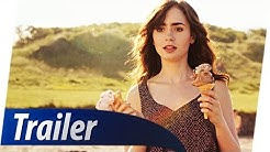 LOVE ROSIE - FÜR IMMER VIELLEICHT Trailer 2 Deutsch German